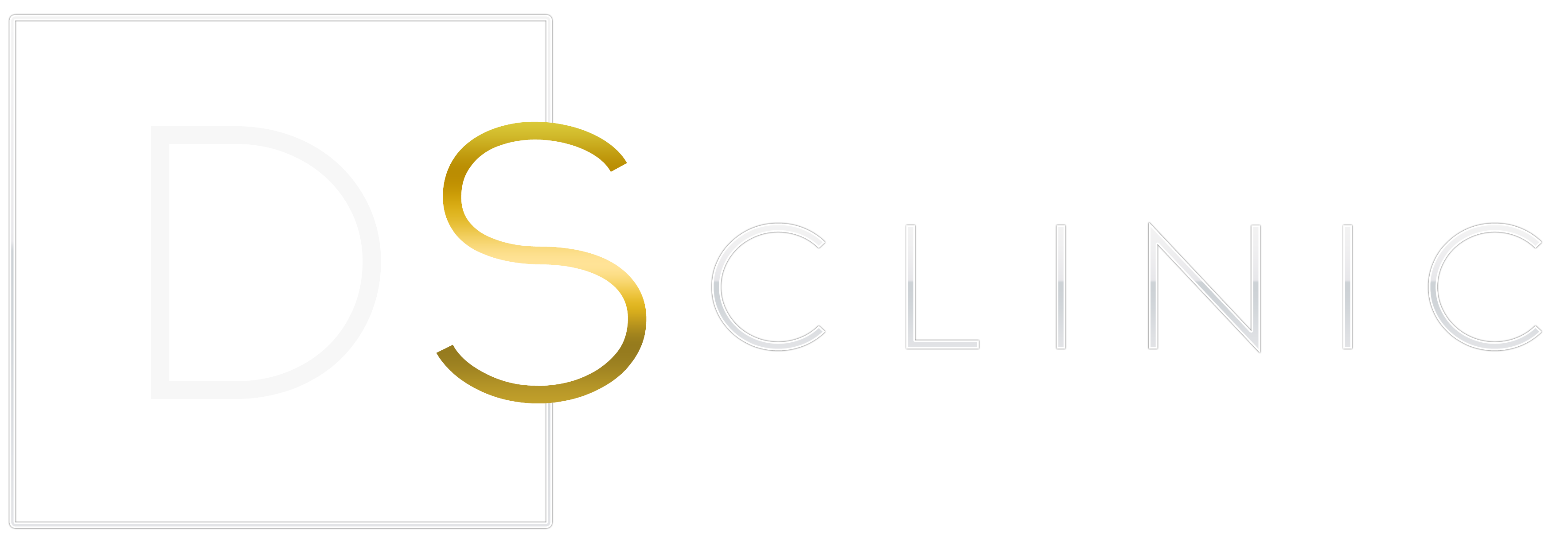 DS Clinic